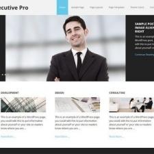 executive-pro-screenshot
