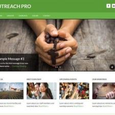 outreach-pro-screenshot