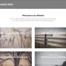ambiance-pro-screenshot